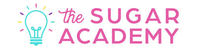The Sugar Academy