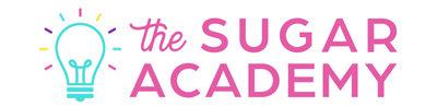The Sugar Academy
